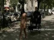 Public Sex Sex Videos