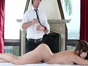 Masseuse Sex Videos