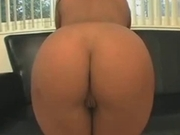 Sexy Latina Teen Babe