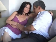 Mature Amateur Porn Videos