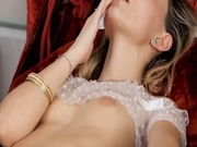 Cumshot Compilation Videos