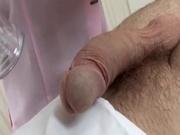 Oral sex doctor...