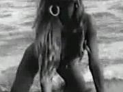 Madonna Erotica (1993)