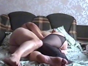 Russian Spy Cam 2 2