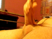 First amateur video