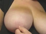 Mega Tits Porn Videos