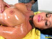 Massive Tits Videos