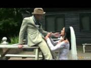 Benny Hilled featuring Jasmine Jae