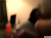 Lets Play Strip Poke-Her! Tegan Riley, Esperenza Diaz
