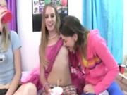 Young student erotica schoolgirls