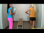 EuroSexParties - The best workout -2