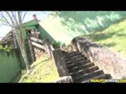 MikeInBrazil - Wild britney