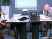 Office Movies