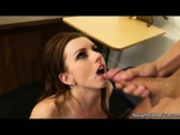 Lexi Belle , Xander Corvus in American Daydreams