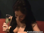 Amateur Porno Movies