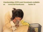 Girls Vomit Compilation Puke Gag Puking Gagging Barf Girl