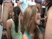 Girl girls playing sucking dick marathon
