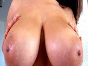Big Natural Tits Porn Movies