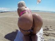Beach Films