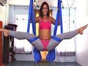 Acrobatic Videos