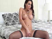 Rubbing Videos