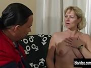 Big Tits Porno Movies