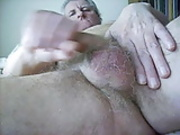 Taylor Sands takes a nice deep dicking in her mouth
