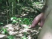 Naked Hike