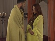 Arabic film antonio suleiman fucking hot arab girl