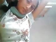 Jammu Call Girl Prity Teases you