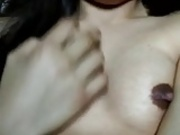 Sexy Laura 19yrs my slave pregnant now