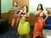 Sexy pakistani girls nude mujra