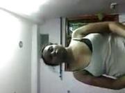Komuravelly Soumya 3