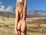 Ass Porno