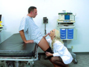 Hospital Sex Tube