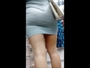 Potranca sexy na loja