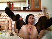 Queen Vivian 12