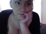 Webcam Stories #3