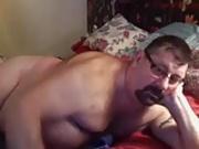 Naked Bear Play