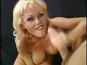 POV - Kelly