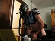Fort Troff Cyborg Plug 12.0 Pt. 1