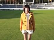 Hitomi by SakuraokoOhara (a cappella ver)