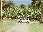 Tropics St. Croix