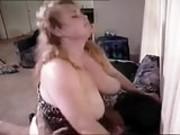 Chubby hardcore