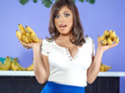 Brazzers HD: Busted At The Banana Shop Starring Ella Knox