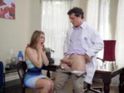 Brazzers HD: Lip Service Starring Ashley Lane