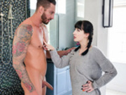 A Squirt For A Cheat 2 - Charlotte Sartre - Reality Kings HD