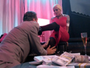 Lunas Brothel Featuring Luna Star - Reality Kings HD