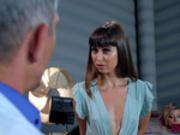 BrazziBots: Part 1 - Riley Reid - ZZSeries HD