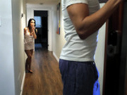 Seeing Double Featuring Lela Star and Xander Corvus - Brazzers Exxtra HD